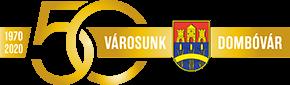 dombóvár logo